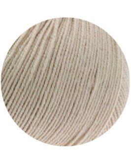 Cool Wool Baby Uni<br />212Beige
