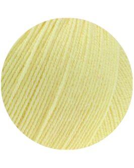 Cool Wool Baby Uni<br />218Vanille