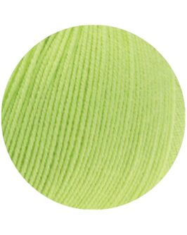 Cool Wool Baby Uni<br />228Limette