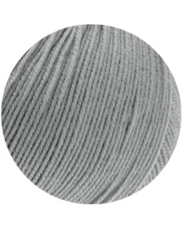 Cool Wool Baby Uni<br />241Hellgrau
