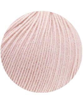 Cool Wool Baby Uni<br />267Zartrosa