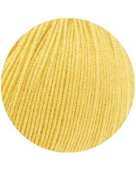 Cool Wool Baby Uni<br />273Gelb