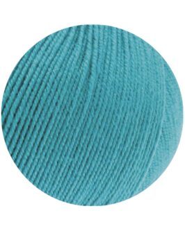 Cool Wool Baby Uni<br />277Türkis