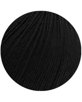 Cool Wool Baby Uni<br />278Schwarz