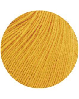 Cool Wool Baby Uni<br />280Safrangelb