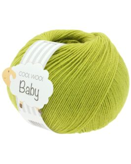 Cool Wool Baby Uni<br />286Helloliv