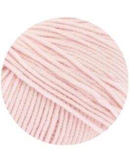 Cool Wool Big Uni<br />605Zartrosa