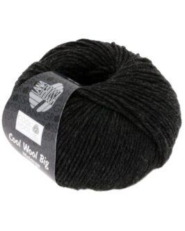 Cool Wool Big Uni<br />618Anthrazit
