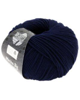 Cool Wool Big Uni<br />630Nachtblau