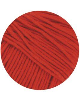 Cool Wool Big Uni<br />648Karminrot