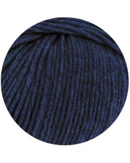 Cool Wool Big Uni<br />655Dunkelblau