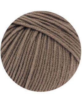 Cool Wool Big Uni<br />686Taupe