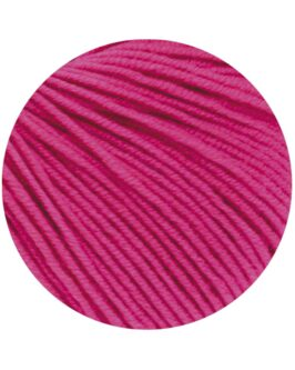 Cool Wool Big Uni<br />690Zyklam