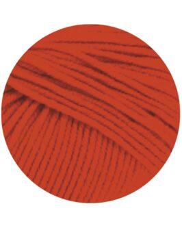 Cool Wool Big Uni<br />923Leuchtendrot