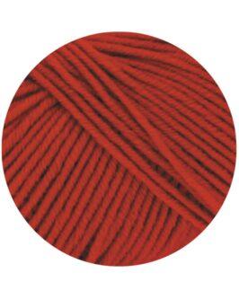 Cool Wool Big Uni<br />924Dunkelrot