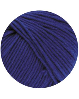 Cool Wool Big Uni<br />934Royal