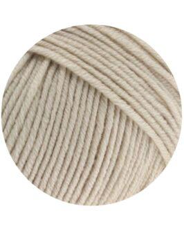 Cool Wool Big Uni<br />945Beige