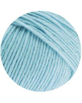 Cool Wool Big Uni<br />946Himmelblau