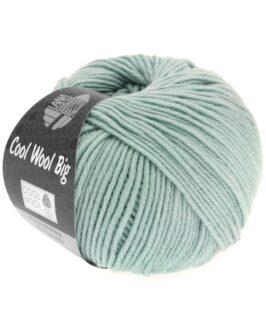 Cool Wool Big Uni<br />947Mint