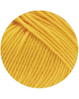 Cool Wool Big Uni<br />958Gelb