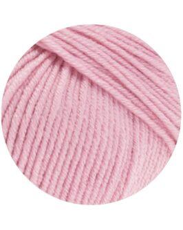 Cool Wool Big Uni<br />963Rosa