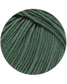 Cool Wool Big Uni<br />967Resedagrün