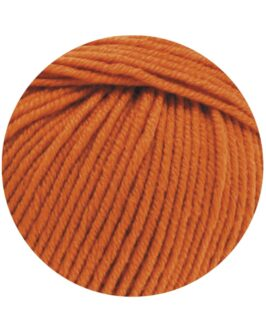Cool Wool Big Uni<br />970Rotorange