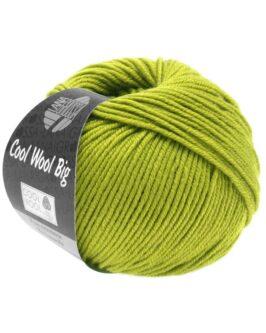 Cool Wool Big Uni<br />972Kiwi