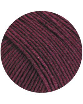 Cool Wool Big Uni<br />1000Burgund