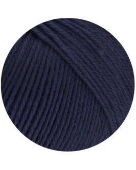 Cool Wool Cashmere<br />18Marine
