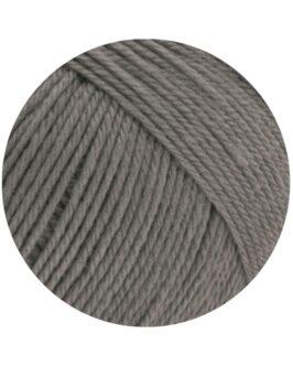 Cool Wool Cashmere<br />19Graubraun