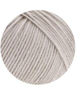 Cool Wool Cashmere<br />29Steingrau