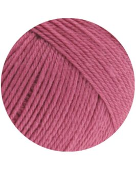 Cool Wool Cashmere<br />30Erika