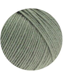 Cool Wool Cashmere<br />33Graugrün