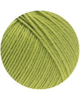 Cool Wool Cashmere<br />34Kiwi
