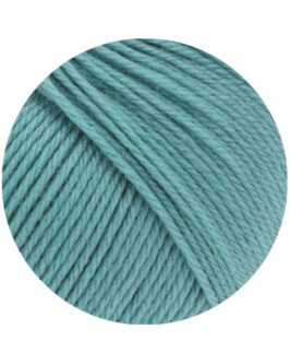 Cool Wool Cashmere<br />35Hellpetrol