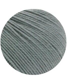 Cool Wool Cashmere<br />38Betongrau