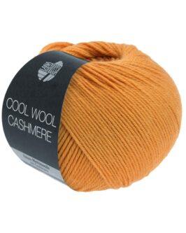 Cool Wool Cashmere<br />41Mandarin
