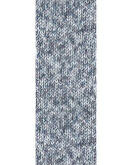 Cotone Spray<br />463Weiß/Grau bunt
