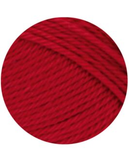 Cotone Uni<br />4Weinrot