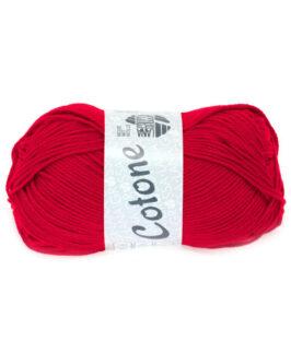 Cotone Uni<br />18Rot