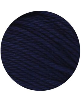 Cotone Uni<br />20Nachtblau