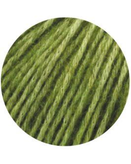 Ecopuno<br />2Apfelgrün