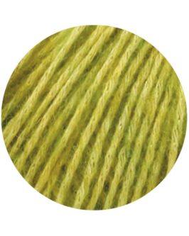 Ecopuno<br />3Gelbgrün