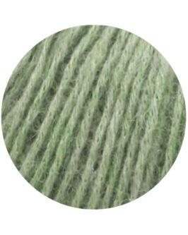 Ecopuno<br />20Hellgrün