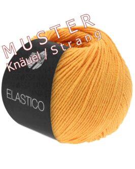 Elastico<br />23Dunkelrot