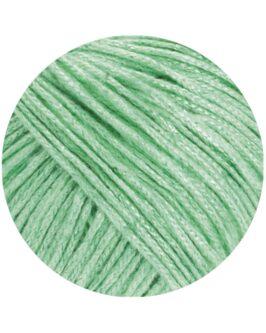 Linarte<br />301Hellgrün