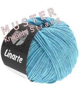 Linarte<br />16Nachtblau