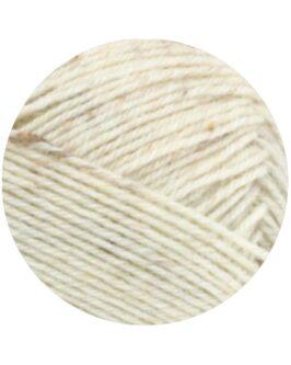 Meilenweit 100 Tweed<br />106Natur meliert