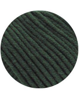 Mille II<br />145Flaschengrün